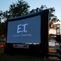MOVIES ON THE WATERFRONT 2018_E.T. THE EXTRA-TERRESTRIAL
