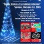 HOLIDAY TREE LIGHTING CELEBRATION 2018